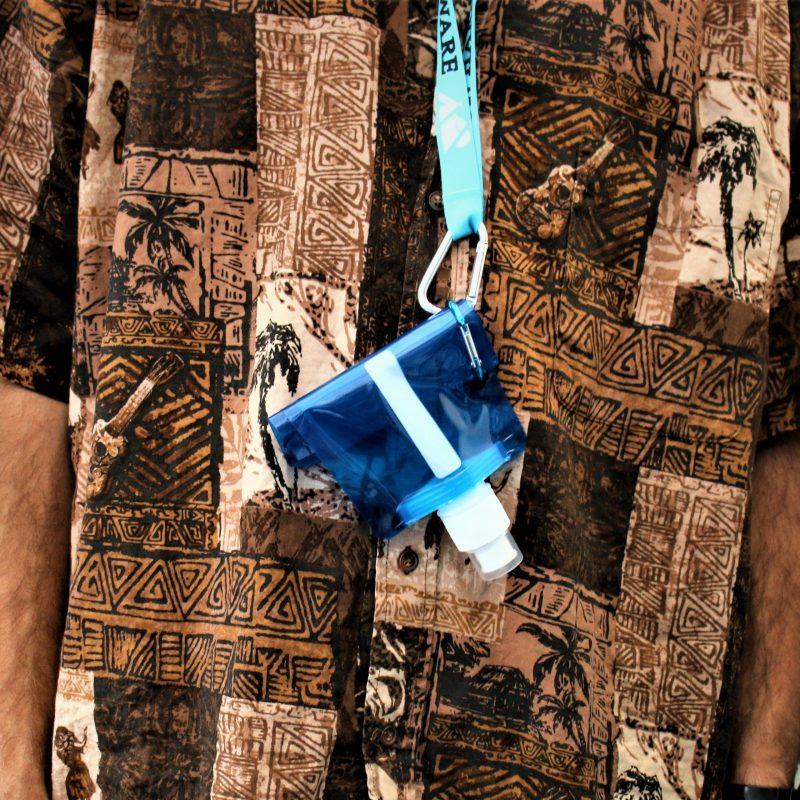 Don Hardware Hydration Medallion