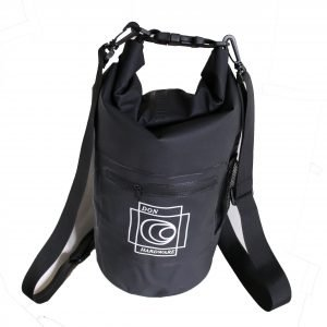 Don Hardware Otter bag Dry bag